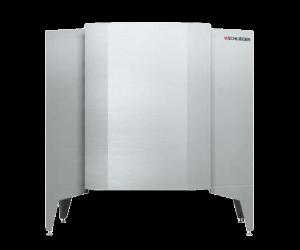 Tepelné čerpadla - komerční řešení