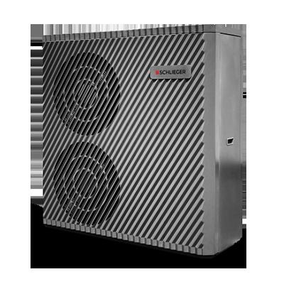 Tepelné čerpadlo Premium X